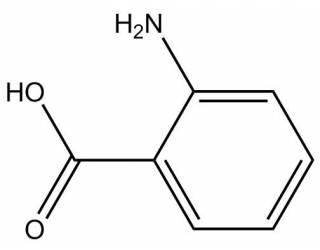 [building-blocks] Anthranilic acid