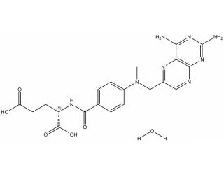 [reference-standards] Methotrexate monohydrate
