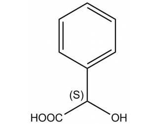 [reference-standards] (S)-(+)-Mandelic acid