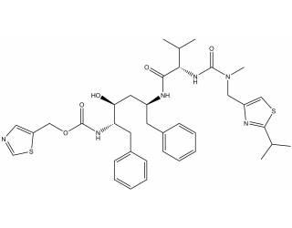 [reference-standards] Ritonavir