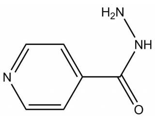 [reference-standards] Isoniazid