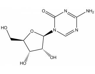 [reference-standards] Azacitidine