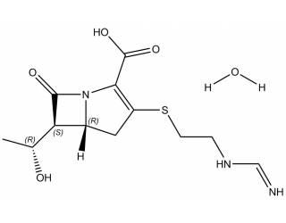 [reference-standards] Imipenem monohydrate
