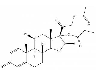 [reference-standards] Betamethasone-17,21-dipropionate