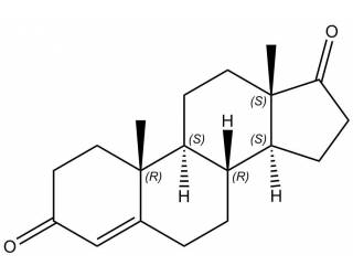 [reference-standards] 4-Androstene-3,17-dione