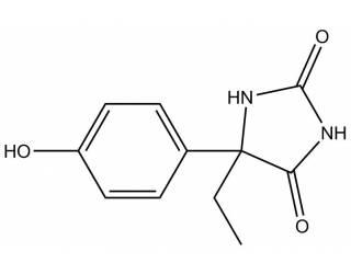 [metabolites] 4-Hydroxy-N-desmethylmephenytoin