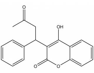 [reference-standards] Warfarin