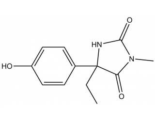 [metabolites] 4-Hydroxymephenytoin