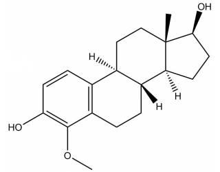 [reference-standards] 4-Methoxy-17-β-estradiol
