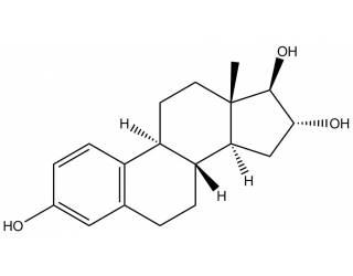 [reference-standards] 17-β-Estriol