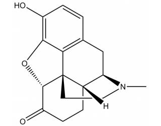 [reference-standards] Hydromorphone