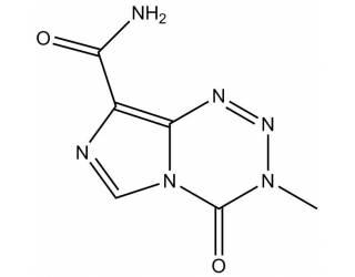 [reference-standards] Temozolomide