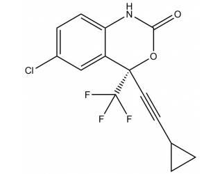 [reference-standards] (S)-(+)-Efavirenz