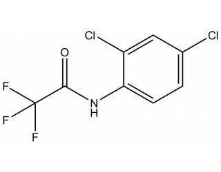 [reference-standards] N-(2,4-Dichlorophenyl)-2,2,2-trifluoroacetamide