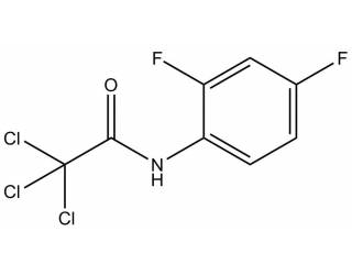 [reference-standards] 2,2,2-Trichloro-N-(2,4-difluorophenyl)-acetamide