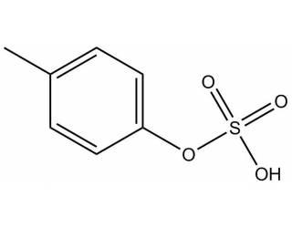 [metabolites] p-Cresol sulfate