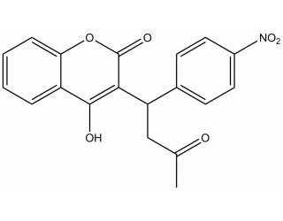 [reference-standards] Acenocoumarol