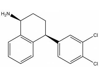 [metabolites] N-Desmethylsertraline