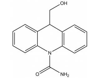 [reference-standards] 9-Hydroxymethyl-10-carbamoylacridan
