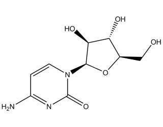 [reference-standards] Cytarabine