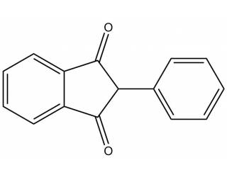 [reference-standards] Phenindione