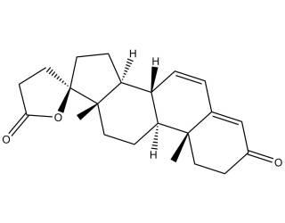 [metabolites] Canrenone