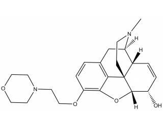 [reference-standards] Pholcodine