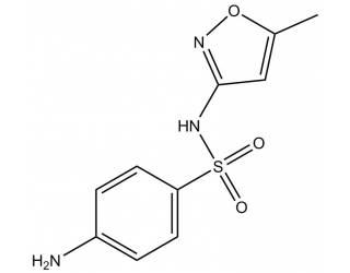 [reference-standards] Sulfamethoxazole