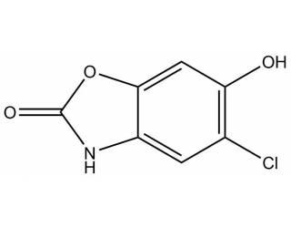 [reference-standards] 6-Hydroxychlorzoxazone