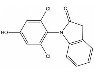 [metabolites] Diclofenac metabolite