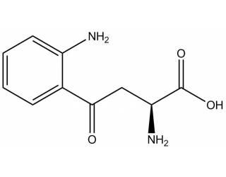 [metabolites] L-Kynurenine