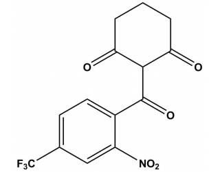 [reference-standards] Nitisinone