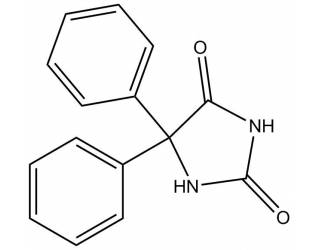 [reference-standards] Phenytoin