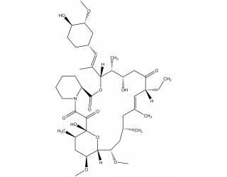 [reference-standards] Ascomycin