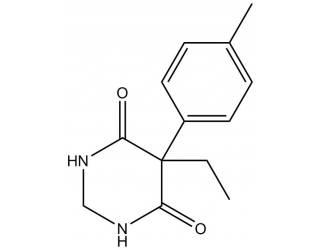 [reference-standards] 4-Methylprimidone