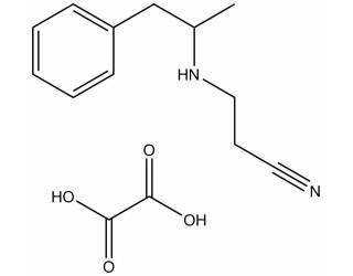 [reference-standards] Fenproporex oxalate salt