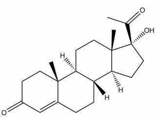 [metabolites] 17a-Hydroxyprogesterone