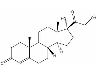 [metabolites] 11-Deoxycortisol