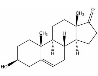 [reference-standards] Dehydroepiandrosterone