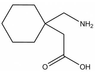 [reference-standards] Gabapentin