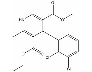 [reference-standards] Felodipine