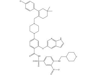 [reference-standards] Venetoclax