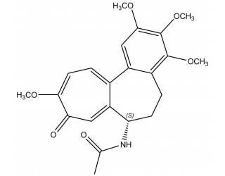 [reference-standards] Colchicine