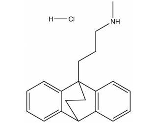 [products] Maprotiline hydrochloride salt