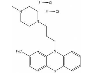 [reference-standards] Trifluoperazine dihydrochloride salt