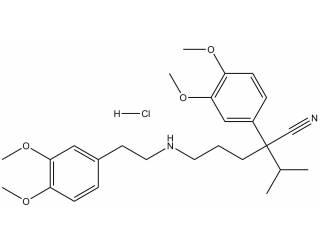 [metabolites] Nor-Verapamil hydrochloride salt