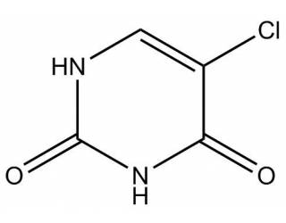 [reference-standards] 5-Chlorouracil