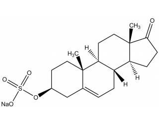 [metabolites] Dehydroepiandrosterone sulfate sodium salt