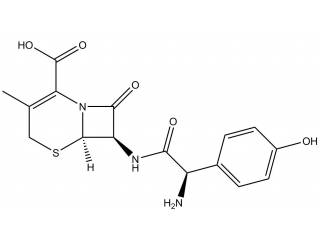 [reference-standards] Cefadroxil