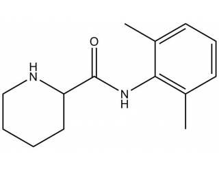 [metabolites] PPX